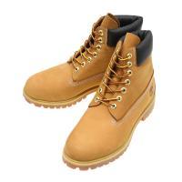 Timberland ティンバーランド Timberland 6 inch Premium Boot...