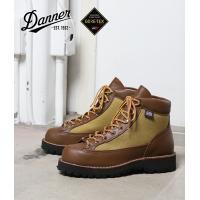 DANNER ダナー DANNER LIGHT ダナーライト トレッキング ブーツ シューズ 靴 3...
