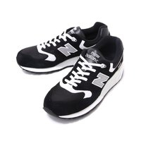 New Balance ニューバランス ML999LUR スニーカー シューズ 靴 ML999-LU...