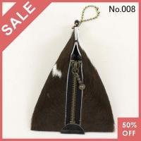 6c91a081f034 ミルク(MILK) 財布 | 通販・人気ランキング - 価格.com