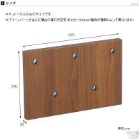 YS-arne-rack:0000a12128-02