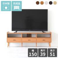 aster 1500LTV サイズ:幅1500 奥行407 高さ510 mm (脚高さ:160mm)...