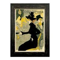 ヴィンテージアメリカンやレトロな雰囲気のインテリアにぴったりのおしゃれなアートパネル ポスター 壁掛...