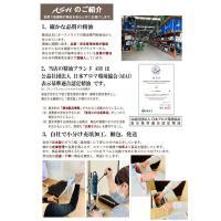 アロマオイル セット 選べる10mlx5本 30種(真正ラベンダー、ティーツリーなど)から 送料無料 (エッセンシャルオイル 精油) AEAJ表示基準適合認定精油|aroma-ash|08
