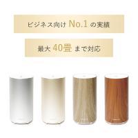 アロマディフューザー 水を使わない 水なし 精油50ml(2600円相当)無料プレゼント アロミックエアー|aroma-spray|02