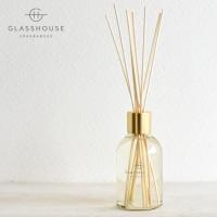豊かでオリジナリティのある香りで人気の高い、グラスハウスのデザインしたアロマリードディフューザー。 ...
