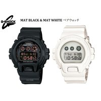 送料無料【北海道・沖縄600円】 ■G-SHOCK(ジーショック)CASIO(カシオ)腕時計 シック...