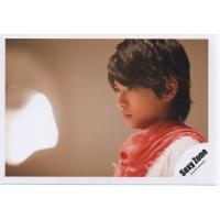 写真は1枚ずつ写真用スリーブ(OPP袋)に入れて、 (セット出品の場合は、セット毎に入れます) 厚紙...