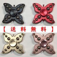 ■カラー:シルバー ブルー ゴールド ピンク ブラック パープル ■商品サイズ(cm):6.0x6....
