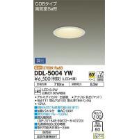 DDL-5004YW