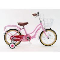 この自転車は90%完成です。一部お客様ご自身での組立てが必要です。 100%完成の組立てオプションも...