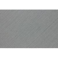 【アートフラワー資材 生地】 新ポプリン 固糊 蛍光ホワイト 巾:約92cm×長さ:約100cm