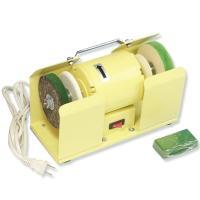 サイズ:255×110×高さ160mm 質量:4.6kg  電源:100V・60W  定格:15分 ...