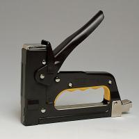 ガンタッカー  TG-A型 針サイズ:扁幅12×足長6〜13mm 装填可能数:150本  重さ:70...