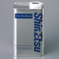 防水剤 ポロンT 1kg  焼成した作品の水漏れ防止に使います。 乾燥はデータ上では30℃で約30分...