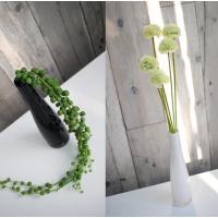 【商品情報】 イケア/IKEA フラワーベース 花器 おしゃれ一輪挿し イケア/IKEA フラワーベ...