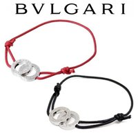 BVLGARI ブレスレット  ブランド ブルガリ(BVLGARI)  素材 メタル  サイズ 内周...