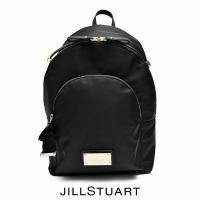 JILL by JILLSTUART ジルステュアート N.Y BACK PACK  ブランド JI...
