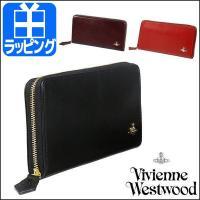ヴィヴィアンウエストウッド Vivienne Westwood 財布 長財布 3118M12 ヴィン...