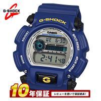 G-SHOCK(ジーショック)は、1983年にスタートした日本のブランドです。<br> ...