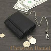 財布さいふサイフ/財布レディース・メンズ・ユニセックス三つ折り財布/極小財布/レディース・メンズ・ユニセックス財布/ブランド財布