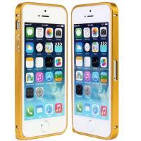 ◆:iPhone5/5S/SE アルミバンパーケース  ◆:ネジ止め式、専用ドライバー付き  ◆:多...