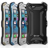 GUNDAM AL for iPhone6/6plus/6S 特徴:完全防水!正規品! iphone...