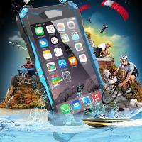 GUNDAMIIIfor iPhone6/6 plus 特徴:完全防水!! iphone6S/6Sp...