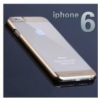 ◆:iPhone6/iPhone6 plus クリアカラーケースです。  ◆:強化ガラス液晶フィルム...