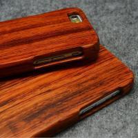 ◆:iPhone6/iphone6 plus/iphone5/5S オリジナル木彫りケース  ◆:商...