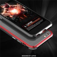 ◆:iPhone6/plus/6S 表面鏡面&艶消しガラスフィルム付き! ◆:裏面ガラスは付...