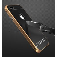 ◆:スタンド付き  ◆:iPhone6/iPhone6 plus/6S 9Hガラス製バックプレート付...