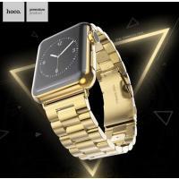 Apple Watch hoco正規品ベルト  ●商品素材:316Lステンレススティール  ●高品質...