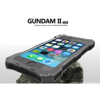 NEW ガンダム for iphone6S  GUNDAM for iPhone/6 plus/6S...