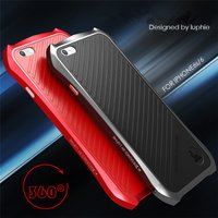 ◆:iPhone6/plus/6S 表面鏡面&艶消しガラスフィルム付き! ◆:耐衝撃性  ◆...