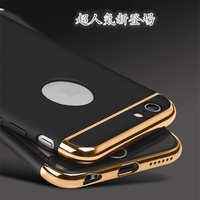 ◆:iPhone6/6plus/6S/6Splus カラーケースです。  ◆:超人気高品質ケース  ...