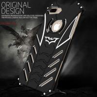 iphone7/7 plus 専用  バットマンBATMAN The Dark Knight 個性的...