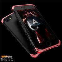 超人気iphoneケースiphone7バージョン新発売  ◆:対応機種:iPhone7/7plus ...