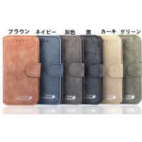 ◆:galaxyS7/edge 大人気レザーケース  ◆:カード収納  ◆:多色あり  ●対応機種:...