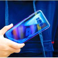 ◆ Beseus 変色PCハードケースです。  ◆ 液晶9H強化ガラスフィルム付き(2点セット)!!...