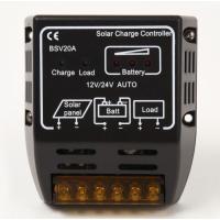 """【商品説明】  接続   """" - """"コントローラの正しいポートにバッテリーの極(第3、左から4番目の..."""