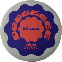 【メーカー】ミカサ(MIKASA) 【カテゴリー】リクレーション 【分類】グッズソノタ 【商品説明】...