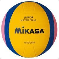 【メーカー】ミカサ(MIKASA) 【カテゴリー】スイエイ 【分類】ボール 【商品説明】 日本水泳連...