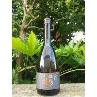 黒龍 吟醸いっちょらい 1800ml  日本酒度 +4 酸度 1.2 精米 55% 使用米 五百万石...
