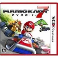 お取り寄せに[3〜4営業日前後]【14%OFF】<【3DS】マリオカート7><ニンテンドー3DS><...