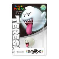 [1営業日※在庫品]【13%OFF】<【WiiUHD】amiibo テレサ(スーパーマリオシリーズ)...