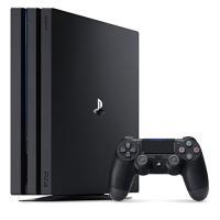 [1営業日※在庫品]【仕入れ高騰につきプレミア価格】<【PS4HD】PlayStation4 Pro...