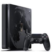 [1営業日※在庫品]【仕入れ高騰につきプレミア価格】<【PS4HD】PlayStation 4FIN...