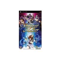 [1〜2営業日]【46%OFF】<【PSP】Vantage Master PORTABLE><プレス...