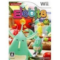 お取り寄せに[2営業日前後]【57%OFF】<【Wii】Elebits(エレビッツ)><Wii><ア...